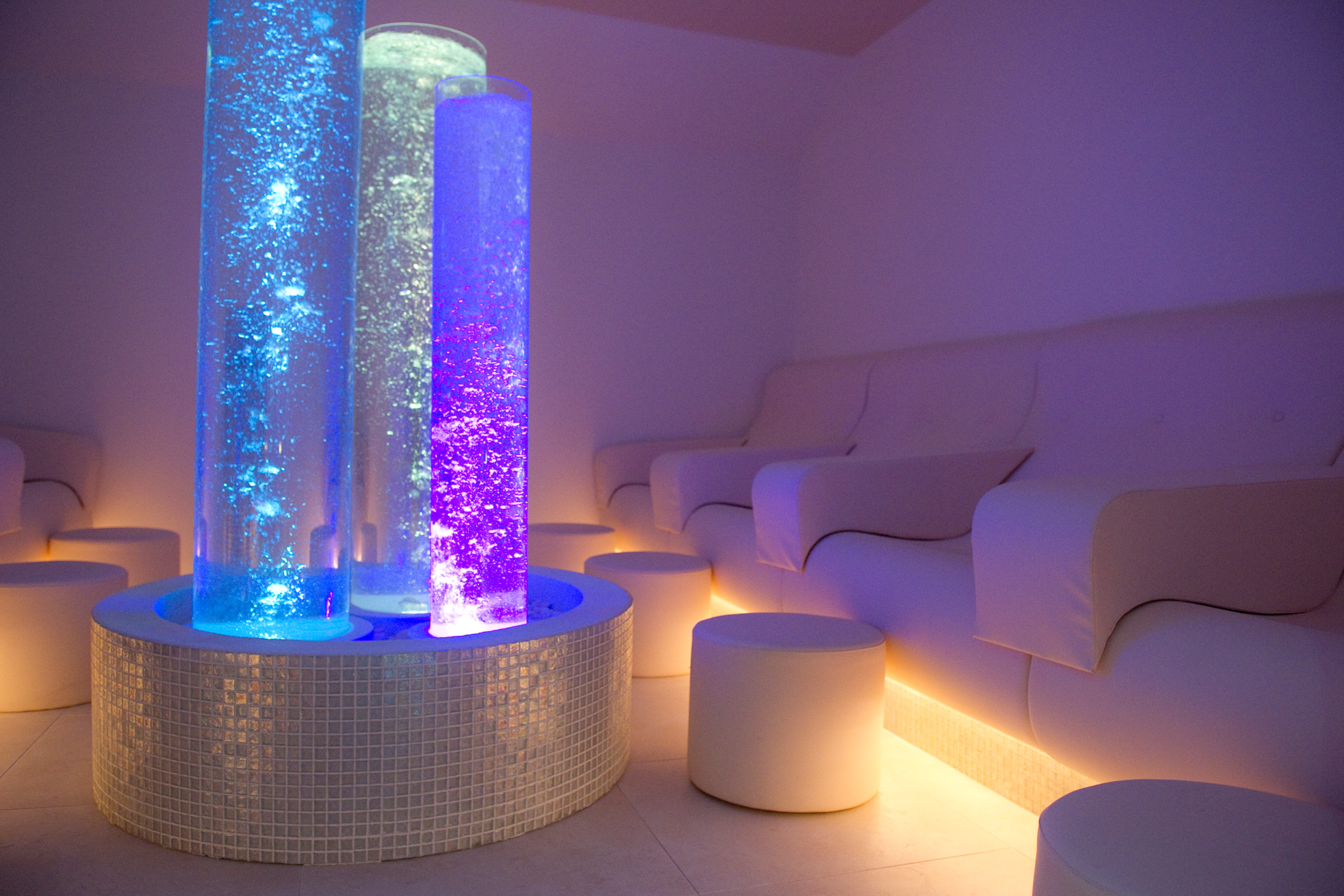 Home-House-spa_01.jpg