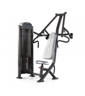 INCLINED CHEST PRESS BASE