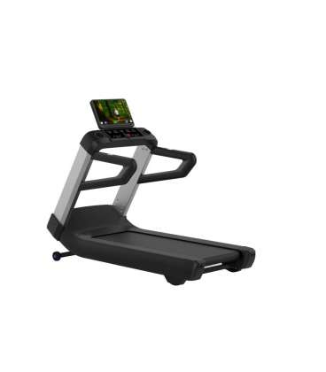 Commercial Treadmill (Touch Screen Android )