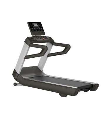 Commercial Treadmill(Keyboard)