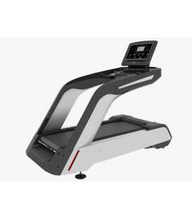 Commercial Treadmill (Touch Screen)
