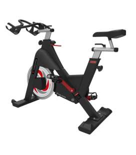 Commercial Spinning Bike
