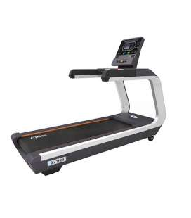 Commercial Treadmill (Keyboard)