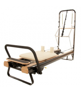 SPLIT Reformer + Tower Unit