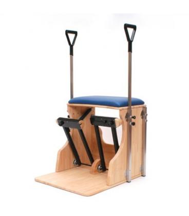 Chair CS2