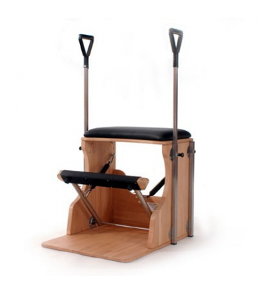 Chair CS