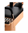 Reformer CS2 OutDoor