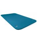 Comfort mat