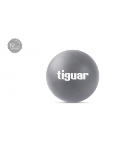 Trigger ball by OM
