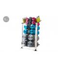Power Gym Rack