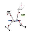 Bicicleta Aqua Fitness