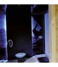 Sauna cu aburi