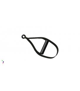 Combo Dual HandGrip