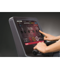 Pininfarina cu Touchscreen
