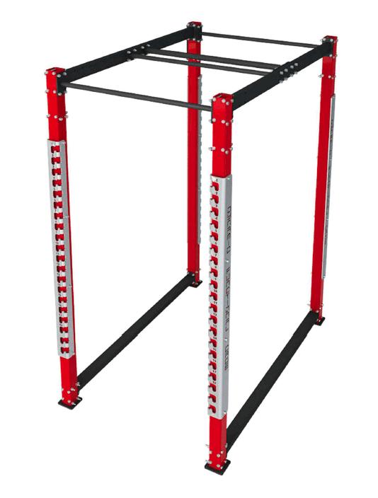 rig-block