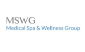 Medical Spa Wellness Group