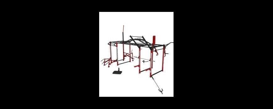 Obiectivul Antrenamentului Dinamic functional