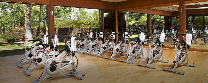 Fitness sau Wellness? Alegeti - Cezar Gregoriev www.fitness.com.ro