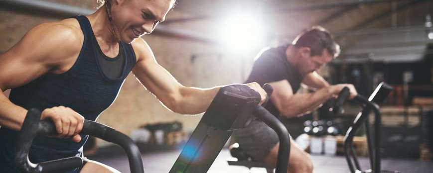 Ep 2 - 15 bârfe din Fitness – care fac mai mult rau decat bine!!