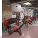 Un minim de fitness strict necesar pentru orice spa sau hotel – Cezar Gregoriev