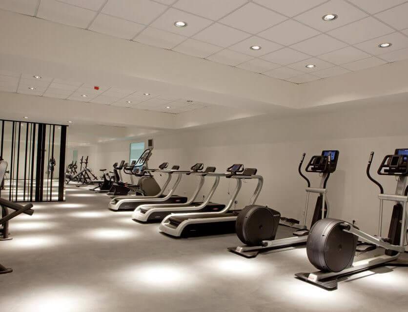 Galerie echipamente fitness 2016 - 9