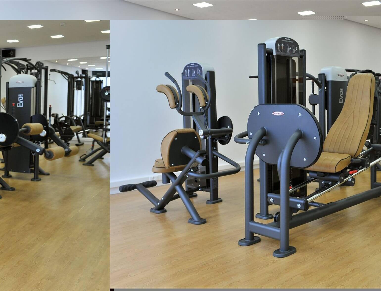 Galerie echipamente fitness 2015 - 3