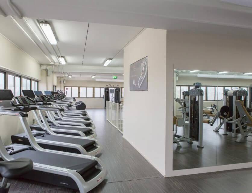 Galerie echipamente fitness 2017 -1