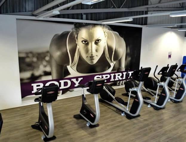 Galerie echipamente fitness 2016 - 1