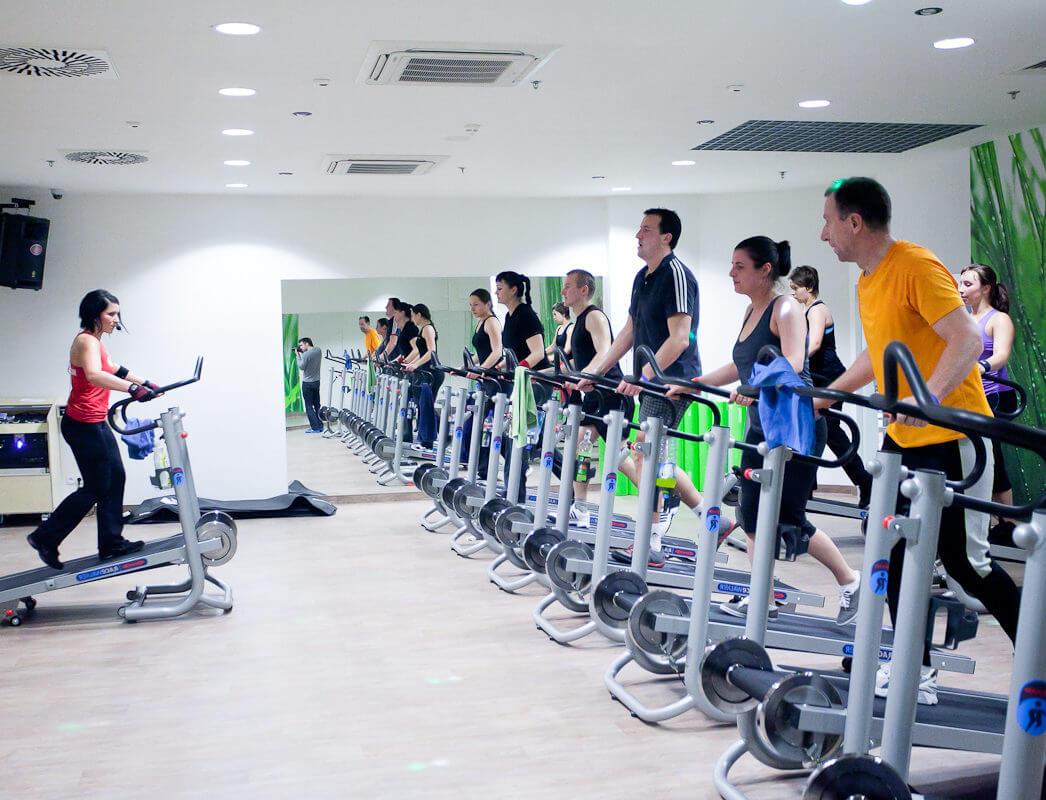 Galerie echipamente fitness 2016 - 3