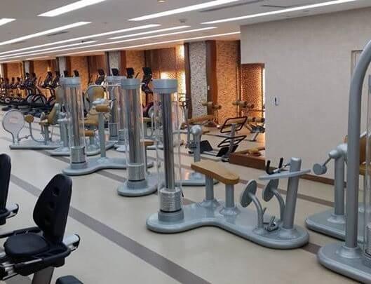 Galerie echipamente fitness 2013 - 10