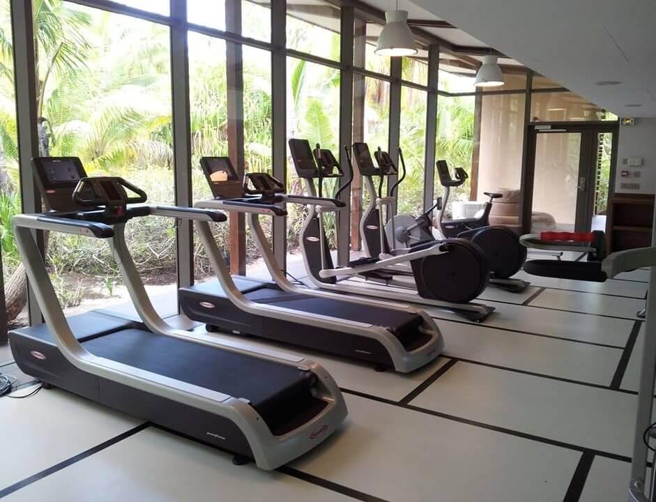 Galerie echipamente fitness 2013 - 11