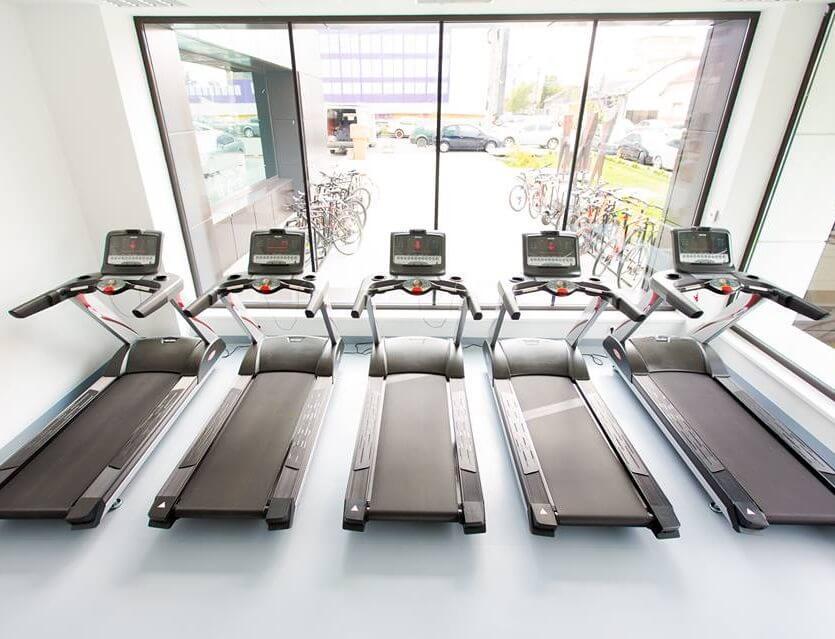 Galerie echipamente fitness 2012 - 4